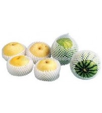 EPE Fruit Net 70 mm X 150 mm (1000 pieces)